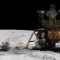 04 moon impact 0520