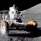 05 moon impact 0520
