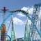 roller coasters - gatekeeper