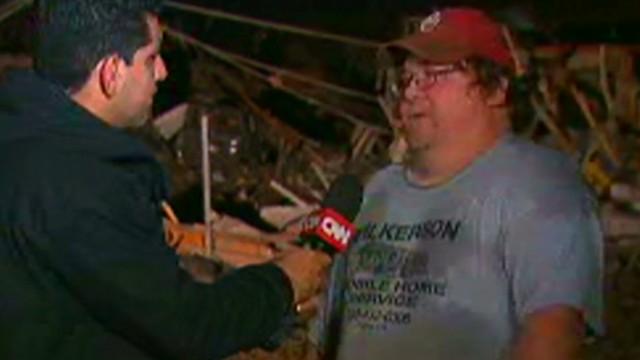 bts oklahoma tornado survivors_00000321.jpg