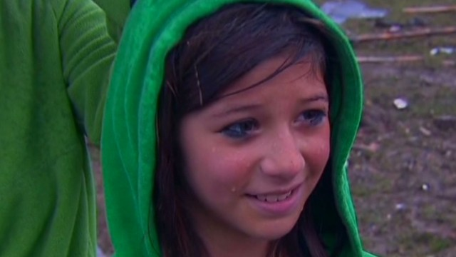 Lead Plaza Elementary student survivor tornado_00005819.jpg