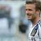 Beckham Galaxy