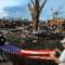 02 ok tornado 0522