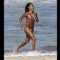 04 celebs in swimsuits