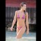 10 celebs in swimsuits