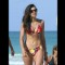 13 celebs in swimsuits