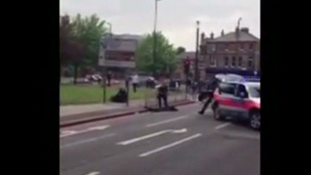 sot london attack youtube video_00002930.jpg
