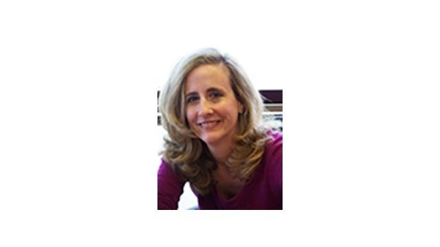 Melissa Brymer