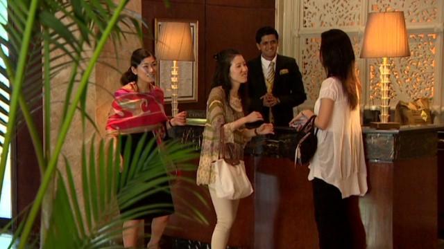 qmb.india.women.hotel_00005628.jpg