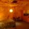 04 underground hotels