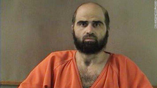 Jury weighs death penalty for Hasan