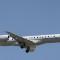 plane spotting ERJ-145