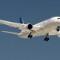 plane spotting dreamliner 787