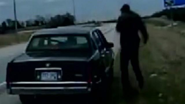 pkg texas deputy shot by evan ebel dash cam_00002519.jpg
