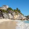 best beaches-12 tulum