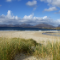 best beaches-16 luskentyre