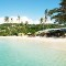 best beaches-30 grand anse beach