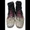 10_p99 Black Flame Boots.jpg liberace