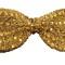 11_p8 Gold Bow Tie.jpg liberace