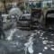 03 sweden riots
