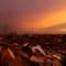 01 ok tornado 0524