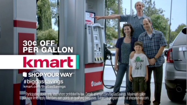 mxp kmart big gas discounts ad_00002510.jpg