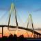 18 bridges