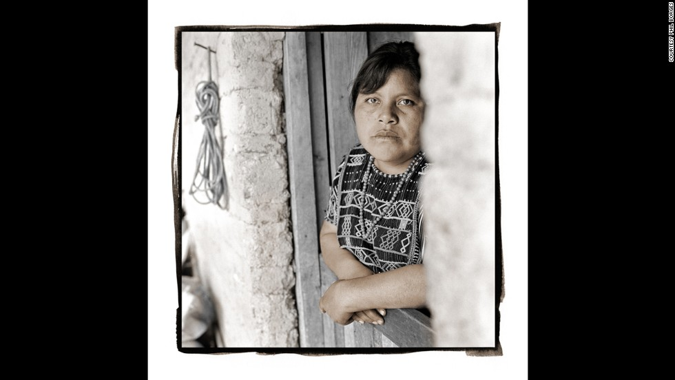 <strong>Rosa, 27 (Ixtahuacan, Guatemala)</strong><br />Rosa is an unlikely hero in her rural community. She sought justice after being raped by four men, despite the expectation there that women keep quiet about such attacks. Initially, she hesitated to take action because her attackers threatened to kill her if she exposed them. But with encouragement from her mother and an outreach worker, Rosa became one of the first women in her village to take her abusers to court. She won her case, and the men were sentenced to one month in prison and fined $1,300.