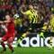 Champions League Final 28