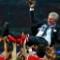 29 Champions League Final