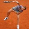 08.french.open.0526