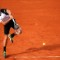 10.french.open.0526