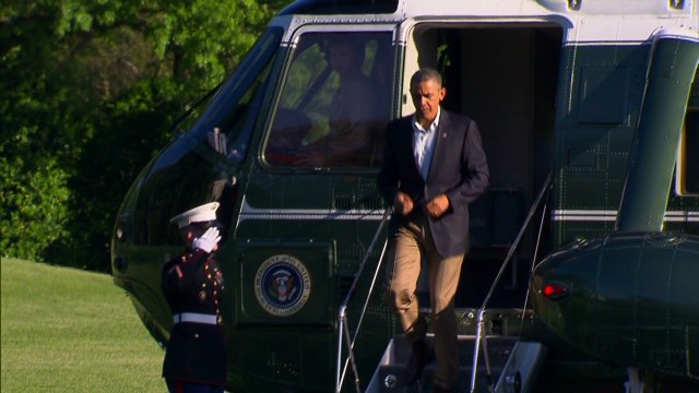lothian-obama-headaches_00014527.jpg