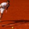 04 french open 0527