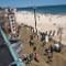 07 Jersey Shore open 0527