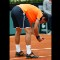 stakhovsky phone french open
