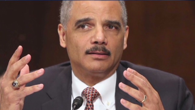 Lead James Rosen Eric Holder first amendment_00020708.jpg