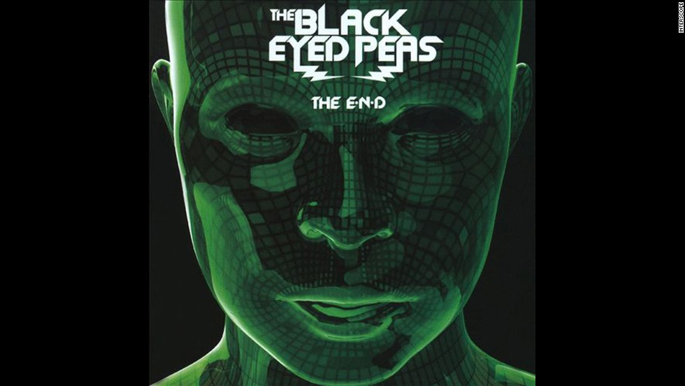 "In 2009, The Black Eyed Peas were poised to provide a single for all seasons. Their album ""The E.N.D."" had two perfect tracks for long summer nights: <strong>""Boom Boom Pow""</strong> and its lighter, more sentimental companion, <strong>""I Gotta Feeling."" </strong>"