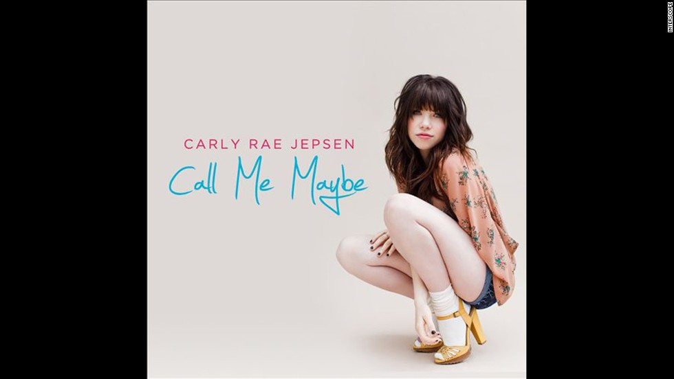 "Gotye and Kimbra were set to continue their unbeatable success with ""Somebody That I Used To Know"" in 2012 ... but then Carly Rae Jepsen showed up with <strong>""Call Me Maybe.""</strong> With a song so catchy that you knew the lyrics even if you didn't want to, the star-in-the-making took her Justin Bieber-endorsed track all the way to No. 1."