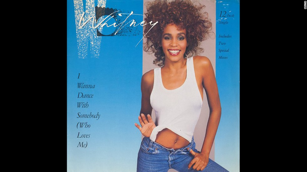"The best summer songs are bright, catchy and uncomplicated -- all of which describes Whitney Houston's irrepressible pop song <strong>""I Wanna Dance With Somebody (Who Loves Me).""</strong> The lead single from her 1987 album ""Whitney,"" ""I Wanna Dance"" arrived that May and soon climbed to No. 1 by mid-summer."