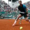 01 french open 0529