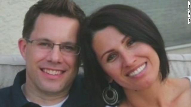 Family says Arizona mom framed