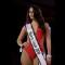 04 controversial beauty queens