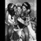 02 controversial beauty queens