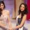 11 controversial beauty queens