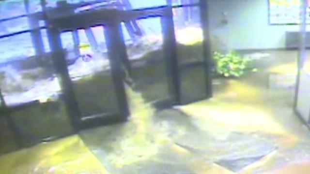 vosot floodwater carl sandburg college_00000326.jpg
