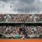 08 french open 0529