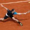 10 french open 0529
