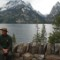 national parks grand teton brian bergsma
