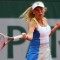 11 french open 0529